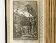 1820 The Discovery of America by Christopher Columbus Book