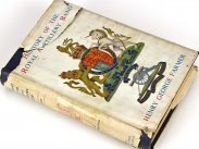 History of the Royal Artillery Band 1762-1953 By Farmer