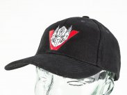2017 Transformers Film Crew Issue Baseball Cap