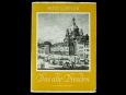 Collection of Dresden Related Books to Kathe Kraus 1936 Olympics