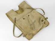 WWII Early American M2 Ammunition Carrying Tabard