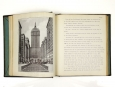 c1938 Original Manuscript Book of An Englishman's America