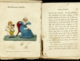 1817 Dame Truelove's Tales First Edition Children's Book