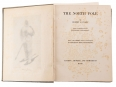 1910 The North Pole by Robert Peary Hodder and Stoughton