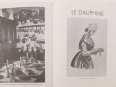 c1981 Illustrated Collection of 5 French Regional Styles Books