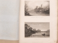 1830 Jones Views of Wales Collection of Parts Issue Magazines