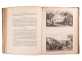 c1832 Devonshire & Cornwall Illustrated Book