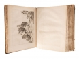 1814 Magna Britannia Illustrated Cornwall Volume