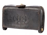 1874 Pattern US Indian Wars McKeever Cartridge Case