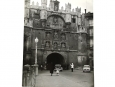 c1950 Photographs of Burgos - Santo Domingo de Silos