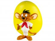 1999 Warner Brothers Large 15 Inch Speedy Gonzales