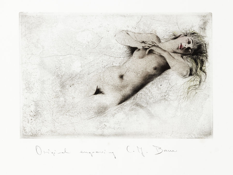 crazed-nude-etchings-new-hampshire-nude