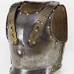 Buy International Military Antiques, WW2 Militaria for Sale Online